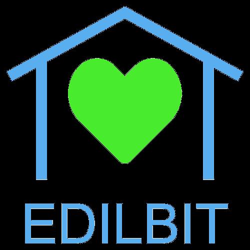 Edilbit Casa